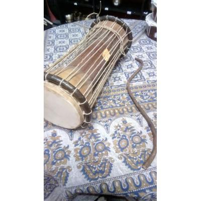 Dundun (Talking drum)