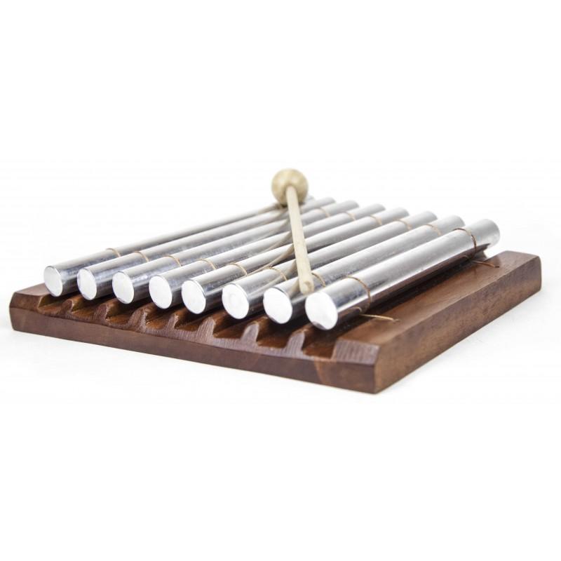 Armonizador Grande 8 notas