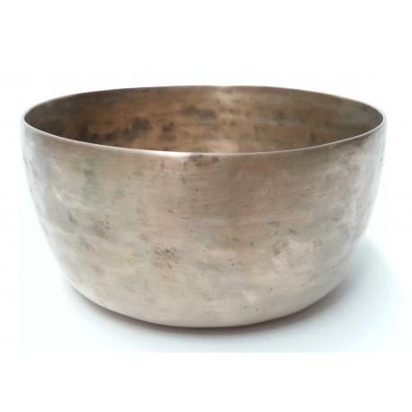 Cuenco tibetano Thado XXXL (900/1000 g)