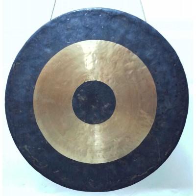 Gong Tam Tam 45 Ctms
