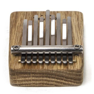 Kalimba Pocket