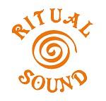 Ritual Sound
