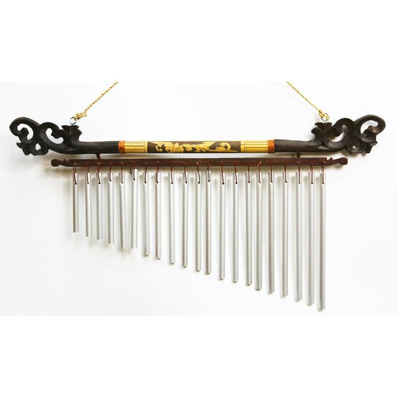 Corina bambu stick