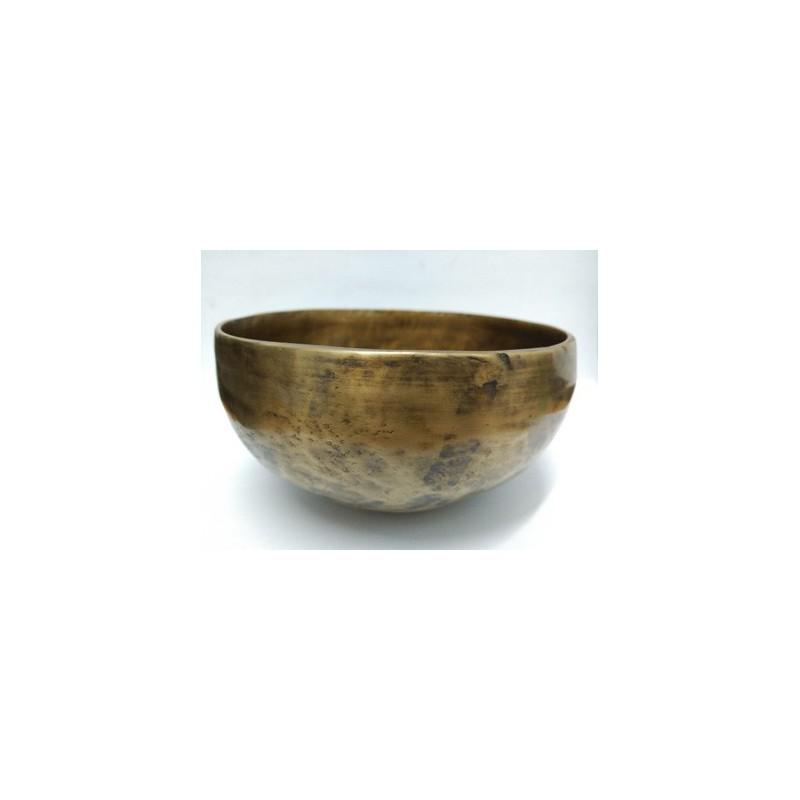 Cuenco Tibetano Bengala XS (200/300 grms)