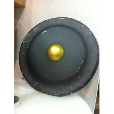 Gong balines