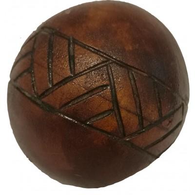 Shekere Ball
