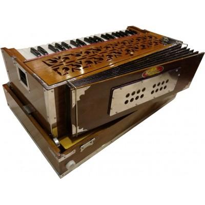Armonio Deluxe L