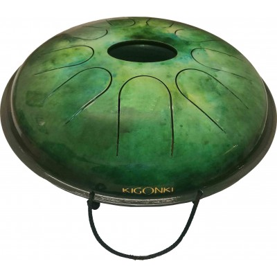 Kigonki Pan