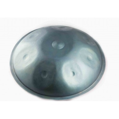 HandPan FA menor