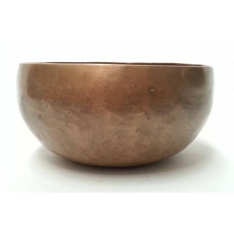 Cuenco Tibetano Bengala M (400/500 grms)