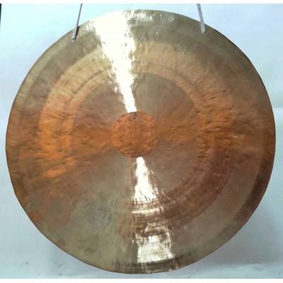 Gong Feng 55 cm