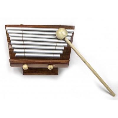 Armonizador Bambú Natural