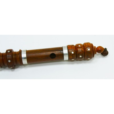 Bansuri Newari
