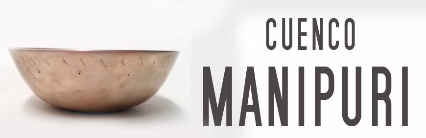 Cuenco  Manipuri