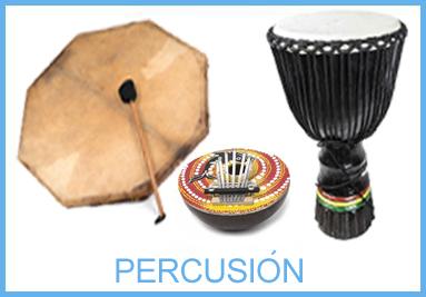 percusion_1.jpg